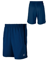 Mizuno Mens Pro Training Baseball Short