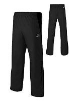 Mizuno Mens Pro Windproof Training Baseball Pant