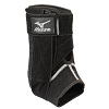 Mizuno DXS2 Volleyball Right Ankle Brace