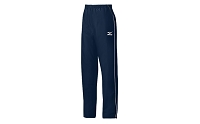 Mizuno Womens Elite Nine Team V Warm UP Baseball Long Pant