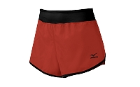 Mizuno Womens Elite Nine Dynamic Cover UP Baseball Short