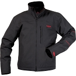 Rocky Long Range Jacket