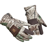 Rocky Pro Hunter Gloves