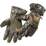 Rocky Waterproof Gloves