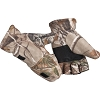 Rocky Kid Junior Pro Hunter Waterproof Glomitt