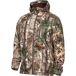 Rocky Silent Hunter Rain Jacket