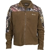 Rocky Mens Silent Hunter Fleece Jacket