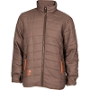 Rocky Mens Athletic Mobility Level 2 Quilted Jacket