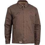 Rocky WorkSmart Jacket