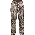 Rocky Womens Pro Hunter Pants