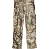 Rocky Mens Silent Hunter SIQ Atomic Cargo Pant