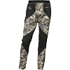 Rocky Mens Black And Camo Venator Thermal Pants