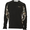 Rocky Mens Venator Long Sleeve Thermal Tee
