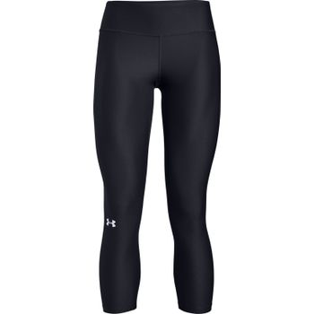 Under Armour Womens Balance Crop Leggings