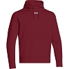 Under Armour Mens Coldgear Storm Fleece Hoody