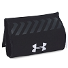 Under Armour Mens Undeniable Wrist Coach