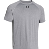Under Armour Mens Locker Shortsleeve Training Tee Shirt
