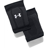 Under Armour Girls 2.0 Volleyball Knee Pads