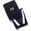 Under Armour Womens Strive 2.0 Volleyball Knee Pads