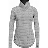 Under Armour Womens Zinger Pullover