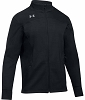 Under Armour Mens Barrage Softshell Jacket