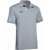 Under Armour Mens Elevated Polo Jersey