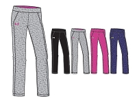 Under Armour Girls Storm Fleece Pant
