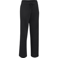 "Under Armour Womens Storm Armour Fleece 34"" Training Pant"