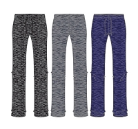 Under Armour Womens Armour Fleece Lightweight Twist Pant