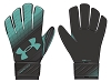 Under Armour Mens Magnetico Premiere Soccer Gloves