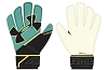 Under Armour Youth Armour Spine Keeper Glove
