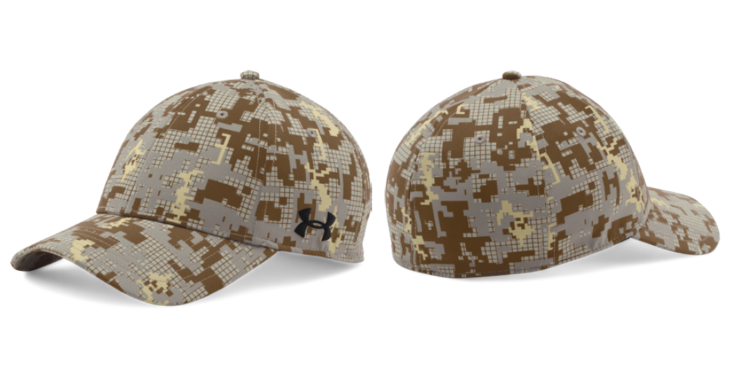 c124f9a0fac ... coupon code for under armour youth digi camo team blank blitzing cap  17fc9 17ffd