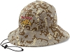 Under Armour Mens Digi Camo Warrior Bucket