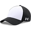 Under Armour Mens Color Blocked Airvent Cap