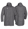 Under Armour Mens Infrared Elevate Jacket