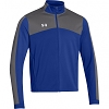 Under Armour Womens Futbolista Soccer Jacket