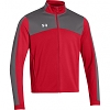 Under Armour Mens Futbolista Soccer Jacket