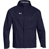 Under Armour Mens Ace Rain Jacket