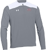 Under Armour Adult Triumph Cage Jacket