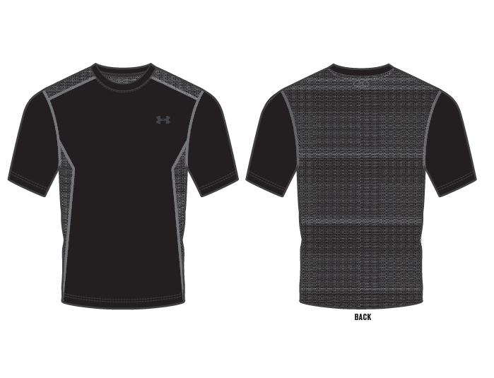 76ba2dea3 Add to My Lists. Under Armour Mens Raid Short Sleeve Shirt