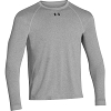 Under Armour Boys Locker Longsleeve Basketball Training Tee