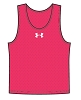 Under Armour Mens Performance Training Bib