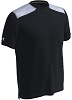 Under Armour Mens Sportstyle Stadium Short Sleeve Tee