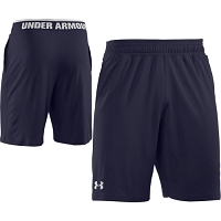 Under Armour Heatgear Mens Reflex 10