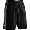 Under Armour Mens Team Coaches Basketball Shorts