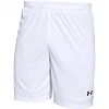 Under Armour Mens Maquina Soccer Short