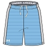 Under Armour Youth Threadborne Match Short