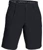 Under Armour Mens Airvent Pleated Short