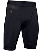 Under Armour Mens RUSH Compression Short