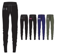 Under Armour Womens Challenge Knit Pant